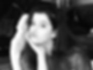 aviv_cohen_01_750_bw_edited.png