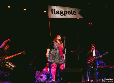 Athfest – Athens, GA – June 23-26, 2016 (A PopEntertainment.com Concert Review)