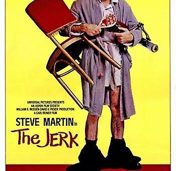The Jerk (A PopEntertainment.com Movie Review)