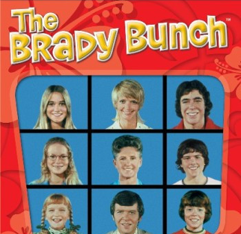 The Brady Bunch – The Complete Fourth Season (A PopEntertainment.com TV on DVD Review)