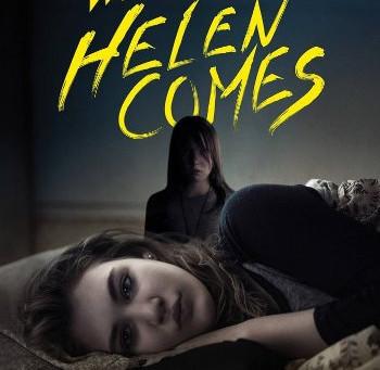 Wait Till Helen Comes (A PopEntertainment.com Movie Review)
