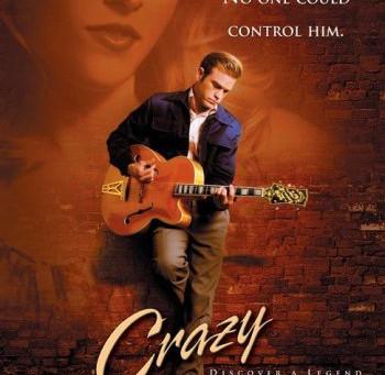 Crazy – The Hank Garland Story (A PopEntertainment.com Movie Review)
