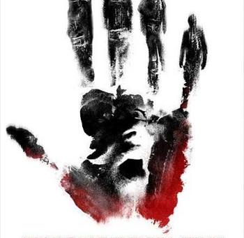 Identity (A PopEntertainment.com Movie Review)
