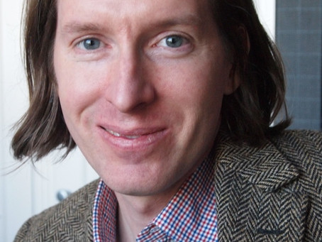 Wes Anderson Gives Us a Guided Tour of The Grand Budapest Hotel