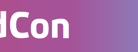 VidCon 2020 Canceled Because of CoronaVirus