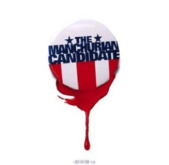 The Manchurian Candidate (A PopEntertainment.com Movie Review)
