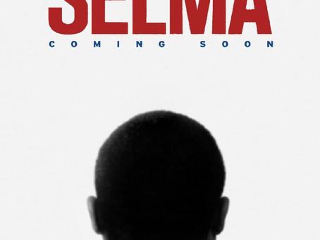 Selma (A PopEntertainment.com Movie Review)