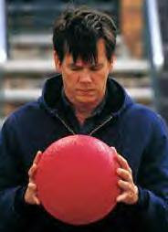 """Kevin Bacon stars in """"The Woodsman."""""""
