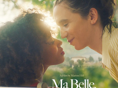 Ma Belle, My Beauty (A PopEntertainment.com Movie Review)