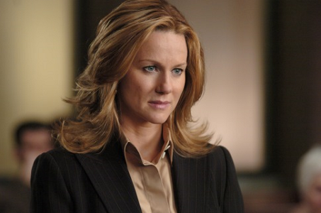 The Exorcism of Laura Linney