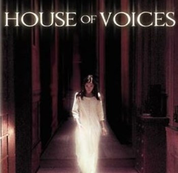 House of Voices (A PopEntertainment.com Video Review)