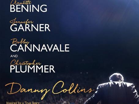 Danny Collins (A PopEntertainment.com Movie Review)