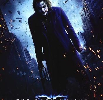 The Dark Knight (A PopEntertainment.com Movie Review)