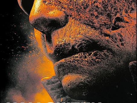 Halloween Kills (A PopEntertainment.com Movie Review)