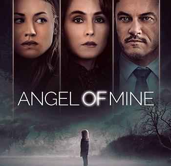 Angel of Mine (A PopEntertainment.com Movie Review)