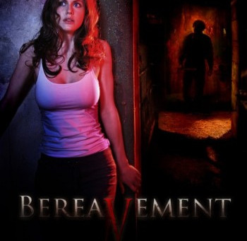Bereavement (A PopEntertainment.com Movie Review)