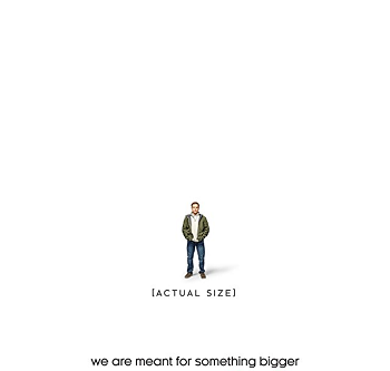 Downsizing (A PopEntertainment.com Movie Review)