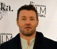 Joel_Edgerton_350_01_edited.jpg