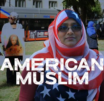 American Muslim (A PopEntertainment.com Movie Review)
