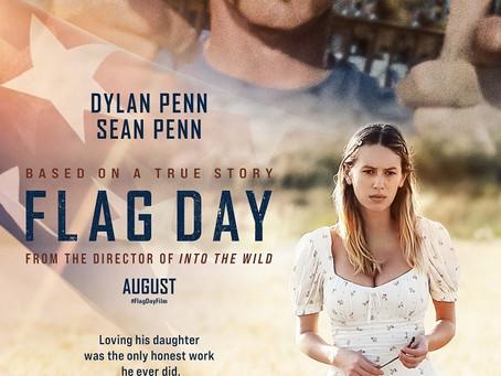 Flag Day (A PopEntertainment.com Movie Review)
