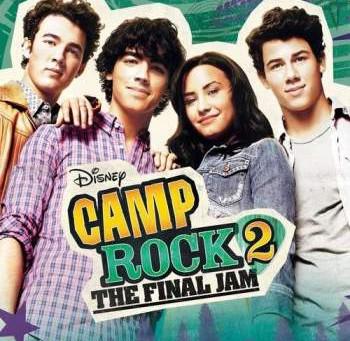 Camp Rock 2 – The Final Jam (A PopEntertainment.com Video Review)