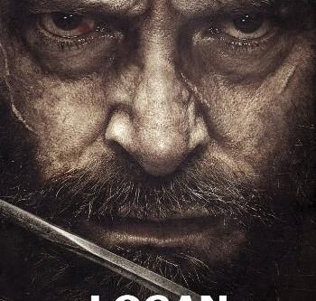 Logan (A PopEntertainment.com Movie Review)