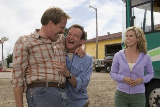 robin_williams_RV_hines_daniels_01
