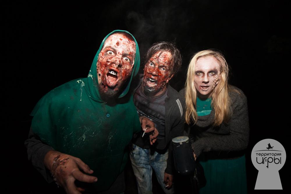 Zombie (382)