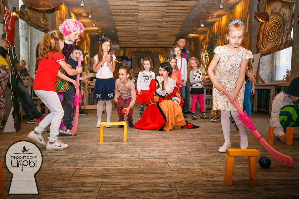 Kids podium_small_263