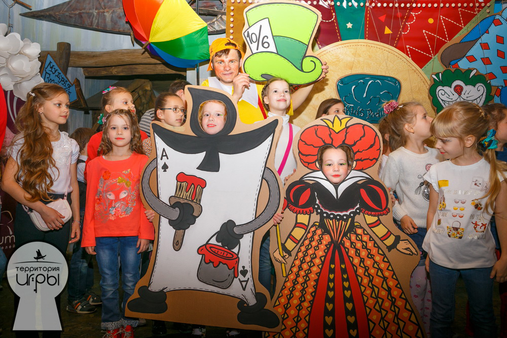 Kids podium_small_20