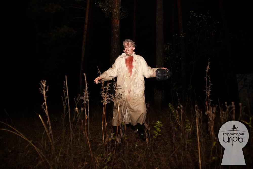 Zombie (375)