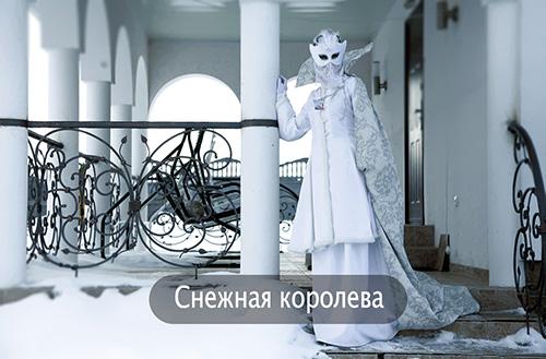 Sneg_