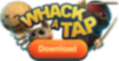 Whack a tap game app icon Download.png