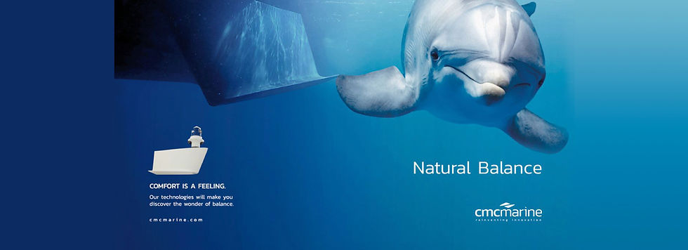 Nature Balance.jpg