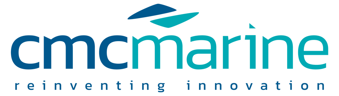 CMCMARINE-Logo-Color-RGB.png