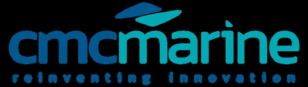 CMCMARINE-Logo-Color-RGB.png
