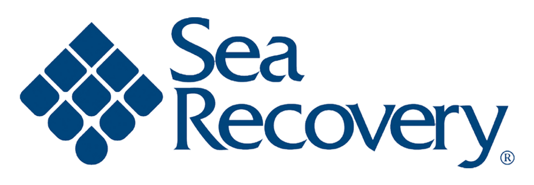 Sea Recovery NEW.png