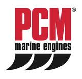 PCM Marine Engines.jpg