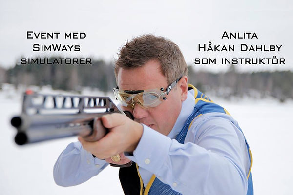 SimWay_Håkan.jpg