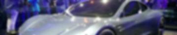 Tesla_roadster_2020_prototype.jpg