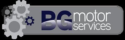BG Motor Services