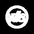 Logo_União_Rio-01.png