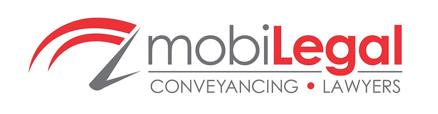 MobiLegal Logo (new) JPG.jpg