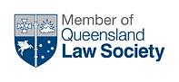 QLS-member-logo_RGB_600x277px.png