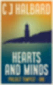 Hearts-and-Minds-Cover-SMALL.jpg