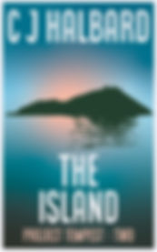 The Island Cover FINAL.jpg