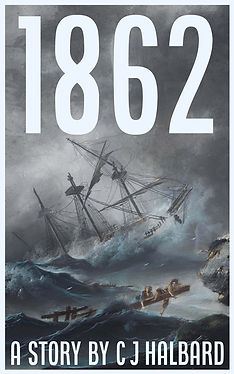 1862 Cover Small File FINAL 2021.jpg