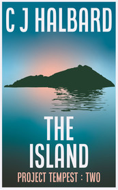 The-Island-Cover-SMALL.jpg
