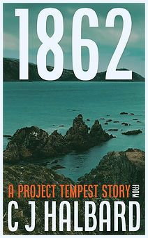 Project-Tempest-1862-NEW-Cover-[Small-76