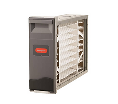 media-air-cleaner-16x25.png
